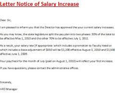 Letter of Promotion Job Letter  cover letter work cover letter work cover letter       cover