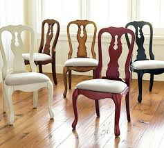 Cheap Dining Room Chairs LightandwiregalleryCom - Cheap dining room chairs
