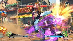 Super Street Fighter IV[xbox360][R.f][Esp][Letitbit 1link] Images?q=tbn:ANd9GcSNM7fo8qDuWw2hcvS88qE6UMPWc6e0-Q5qlbdm64JqkuA23x1RUQ