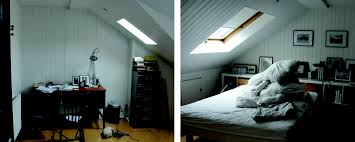 Real Home Decor Bedroom Last Weekend The Attic Was Captivating Attic Rooms Playuna