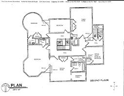 Blueprints Of Homes 100 Housing Blueprints Floor Plans Eichler Floor Plans