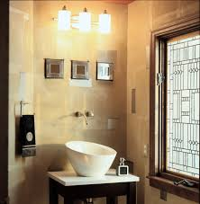 small half bathroom decorating ideas pictures to pin on pinterest