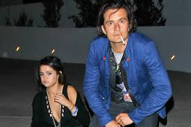 Is  OrlandoBloom Cheating On  KatyPerry With  SelenaGomez     Rarolae com Is  OrlandoBloom Cheating On  KatyPerry With  SelenaGomez  Pictures Leak and Katy Responds