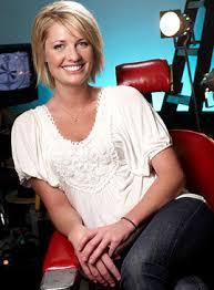 Kimberly Alexander Pictures, Blog, Interviews, News, Trivia ... - kimberly