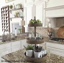 100 home goods kitchen island 1175 best kitchen design
