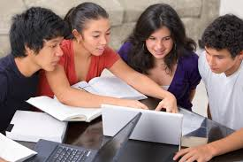 Expand you knowledge base of calculus with calculus homework help