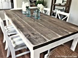 Round Dining Table Sets For 6 Furniture Perfect For Your Home And Great Addition To Any Dining