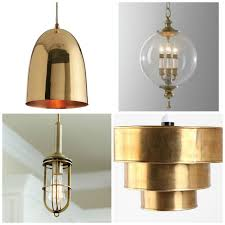brass bathroom lighting fixtures home design inspiration ideas
