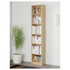 Low Narrow Bookcase by Bookshelf Amusing Ikea Narrow Bookcase Astounding Ikea Narrow