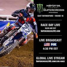 motocross race tonight chad reed home facebook