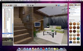 home design software for mac home design programs uk 100 3d home