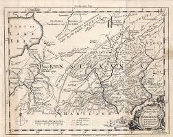 Map Of The New England Colonies by 50 Best History Maps Images On Pinterest American History