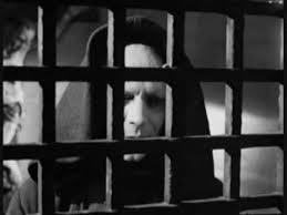 Existencialismo Kierkegaard y El Séptimo Sello de Bergman
