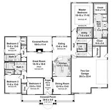 country home house plans arts