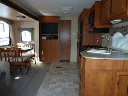 2010 coachmen catalina 29rls travel trailer new carlisle oh
