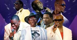 Dallasblack com  Event Calendar Dallasblack com The Blues Is Alright Tour