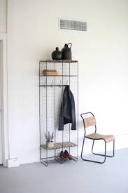 Modern Contemporary Bookshelves by 32 Best Industrial Style Furniture Images On Pinterest