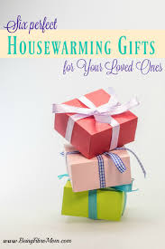 six perfect housewarming gifts for your loved ones being fibro mom