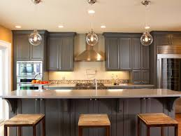 Photo Of Kitchen Cabinets 25 Tips For Painting Kitchen Cabinets Diy Network Blog Made