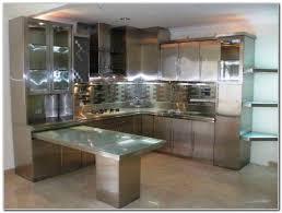 Retro Metal Kitchen Cabinets by Retro Hi Fi Cabinet Cabinet Home Decorating Ideas Vo3ngezpwk