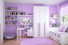 bedroom ideas for college chateautourduroc com amazing of