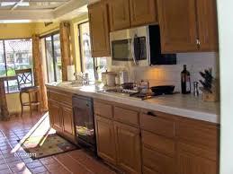 Kitchen Cabinet Refinishing Kits Rustoleum Kitchen Cabinet Kit U2013 Colorviewfinder Co
