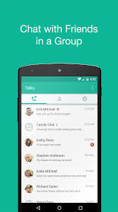 Talkray   Free Chats  amp  Calls   Android Apps on Google Play Google Play