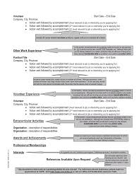 Resume Sample For Ojt Pdf by Gmail Resume Templates
