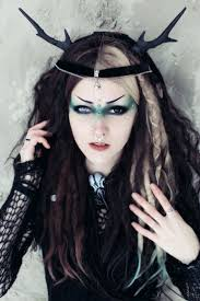 69 best beautiful people images on pinterest dark beauty gothic