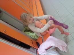 deti idnes rajce.ru.nude( Rajce Deti Ru Nude Rajce Deti Nude Rajce Ru Deti Rajce Ru Deti Nude