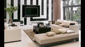 Modern Living Room Designs 2016 Best Living Room Designs India Apartment With Modern Furniture And