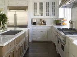 kitchen modern efficient l shaped 2017 kitchen designs for small