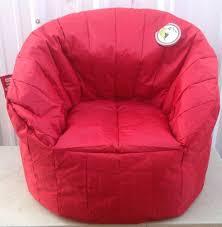 Big Joe Lumin Camo Bean Bag Chair Big Joe Lumin Chair