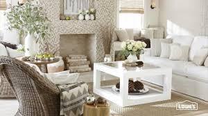 Creative Interior Design Ideas To Add Natural Beauty To Your Home - Creative ideas for interior design