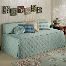 Cheap Daybed Comforter Sets Bedroom Daybed Covers And Daybed Bedding Sets Touch Of Class