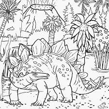 printable 23 realistic dinosaur coloring pages 4944 dinosaur