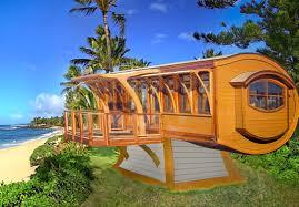 Blueprints To Build A House by Net Zero House Inhabitat Green Design Innovation