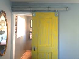 Diy Barn Doors by Diy Barn Door For Master Suite U2013 Keeps On Ringing