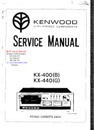 kenwood dp se7 se7g se9 service manual download schematics