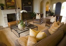 Decorating A Home Brucallcom - Decorating a home
