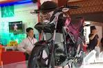 Cửa hàng - ^_^ Hot Yamaha R15 , FZ16 , FZ-S , Honda <b>CBR</b> 150 FI <b>...</b>