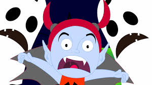 happy halloween song scary rhyme for kids halloween music for