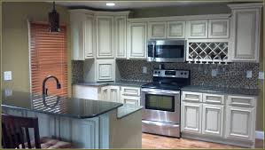 Kitchen Cabinet Outlet Kitchen Cabinets Miamisburg Ohio Roselawnlutheran