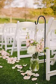 best 25 outdoor wedding flowers ideas on pinterest outdoor