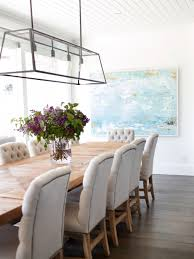 beachy kitchen table gallery also best ideas about beach dining
