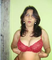 bd company naked girl|