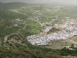 مدينة الشاون اجمل مدينة شمال المغرب Images?q=tbn:ANd9GcSNdV_AuE51ccJeIxUa5qb8GVp_hoy-l_cm867mPRASkJiewh9SRg