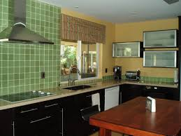 Kitchen Design Forum Peters Adpost Offered Kitchen Cabinet 20ft Only Idolza
