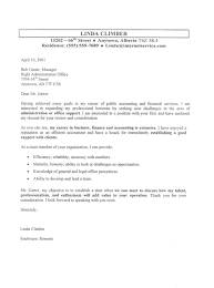 Application letter online chiropractic