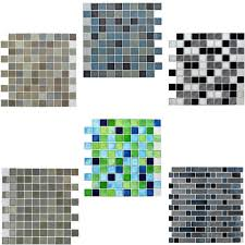 Kitchen Renovation Ideas 2014 Green Bathroom Tile Stickers Design Ideas Self Adhesive Mosaic